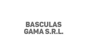 basculas-gama