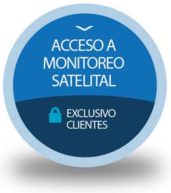 Acceso a monitoreo satelital