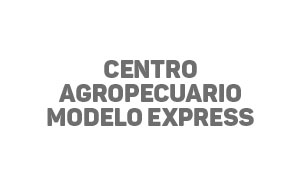 centro-agropecuario