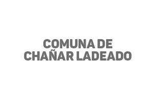 comuna-chanar-ladeado