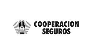 cooperacion-seguros