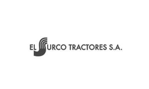 el-surco-tractores