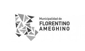 florentino-ameghino