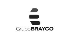 grupo-brayco