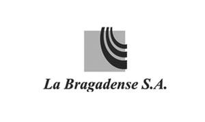 la-bragadense