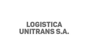 logistica-unitrans