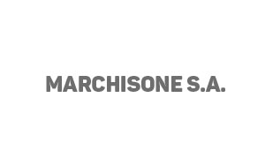 marchisione