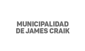 munic-james-craik