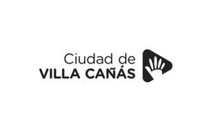 municipio-villacanas