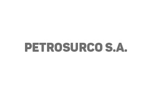 petrosurco