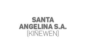 santa-angelina