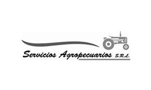 servicios-agropecuario