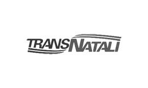 transnatali