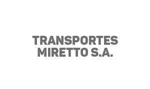 transporte-miretto