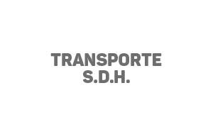 transporte-sdh