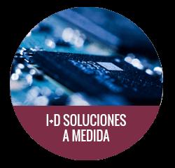 I+D Soluciones a Medida