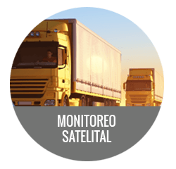 Monitoreo Satelital de Flota