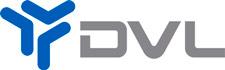 """Rastreo Satelital, soluciones de Monitoreo y Mucho más"""" Logo"""